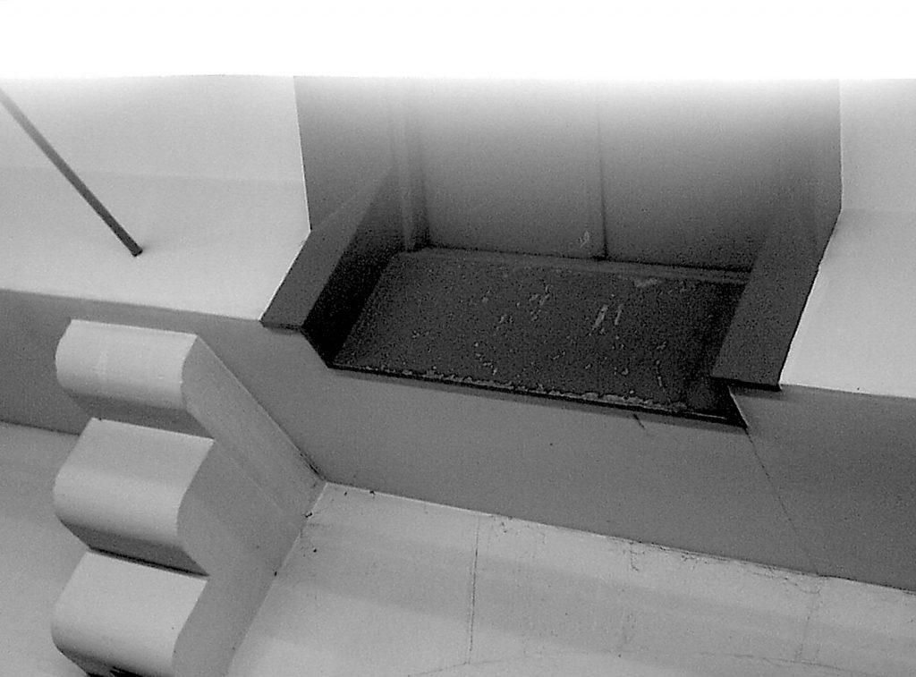 beton Sofa